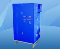 Large Portable Hydrogen Generator, VERDE HGH10000