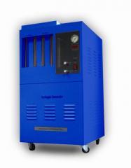 Portable Hydrogen Generator, VERDE HGH3000/5000