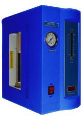 Portable Hydrogen Generator, VERDE HGH-300/500