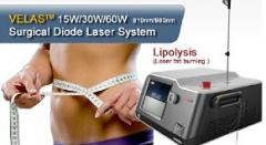 Velas30b Velas High Power Diode Laser for