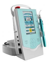 Dental Soft Tissue Laser 10W 980nm