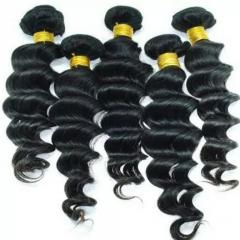 T'wigs Virgin Hair