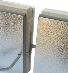 GP/M Metal Panel