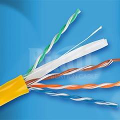 Utp Cat6 Cable