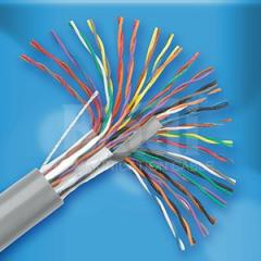 Multi-pair Communication Cable
