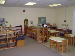 Having a daycare franchise in Miami is profitable