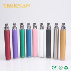 Good price ego twist batteries wholesale