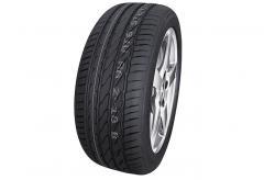 Passanger car tires(sp716)
