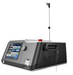 60W Gynecology Surgical Laser