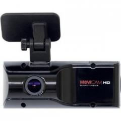 MOVICAM HD : HD Security Black Box for your vehicle