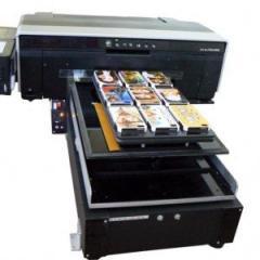 A3 SIZE Mobile Phone Cases Printer (UN-MO-MN107E)