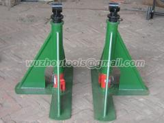 Cable Drum Jack,Cable Drum Rotator,Cable drum