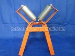 Corner roller(pulley),Hoop Roller,Straight line bridge roller
