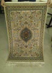 Аntique rugs