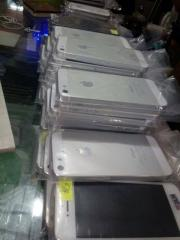 WTS : Unlocked Apple iPhone 5,5s 16,32,64gb -