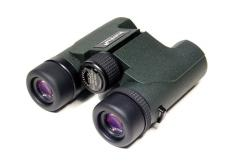 Levenhuk Energy PLUS 10x25 Binoculars