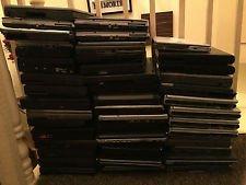 We have bulk lot of 5000pcs, 2500 laptops,
