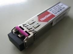 Cisco SFP-10G-LR Compatible 10GB ASE-LR SFP+ SMF 1310nm 10km