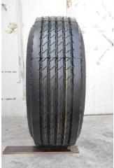 Грузовые шины Sportrak