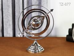 Fashion Armillary sphere Decoration, Fine Home and Office Accessories