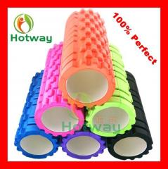 Deep Massage Trigger Point Foam Roller