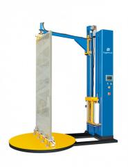 ET300PPS-DR Door/Window wrapper