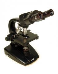 Levenhuk 625 Biological Microscope