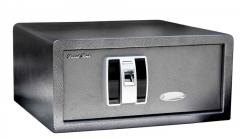 David-Link Biometric Safe BioSec-H1