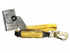 ROPE and CABLE GRABS