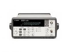 Keysight (Agilent) Technologies 34420A Micro-Ohm