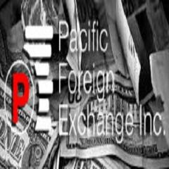 Foreign Currency Exchange San Francisco