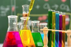 Acetic Acid Market Report