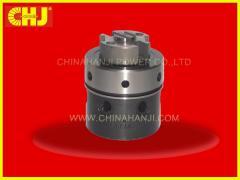 Rotor Head VE pump parts 096400-1600 D00-1600 4JB1 VE4/11L
