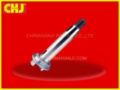 Drive shaft VE pump parts 146200-0300