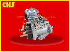 Assy VE pump parts 104741-6410 4JB1 U