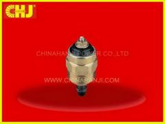 Magnet Valve VE pump parts 4JB1 isuzu