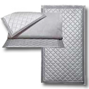 Acoustical Material Supply, Company