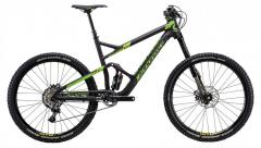 2016 SPECIALIZED STUMPJUMPER EXPERT CARBON 29