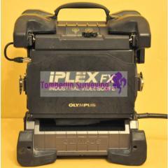 Olympus Iplex FX IV8000 Video Borescope