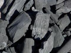 HardWood Charcoal,Fire wood,Wood Pellet,Timber Wood