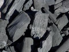 HardWood Charcoal,Fire wood,Wood Pellet,Timber Wood