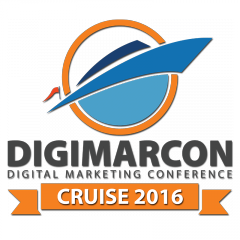 Digital Marketing Conference At Sea (Royal Caribbean Cruise) - April 10-17, 2016 - Houston, TX