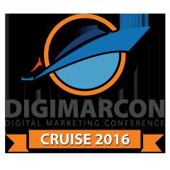 Digital Marketing Conference At Sea (Royal Caribbean Cruise) - April 10-17, 2016 - Houston, TX