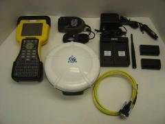 Trimble R8 Model 2 RTK GPS Receiver