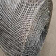 Hastelloy mesh