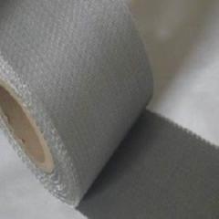 Nickel Mesh Electrode