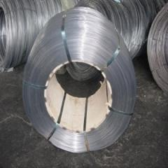 Incoloy wire