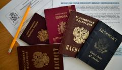 Buy Quality Real And Fake Passports,Driver's License,ID Cards,Visas,Birth Certificates
