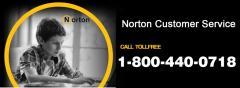 Norton Customer Service 1.8oo.44o.o718