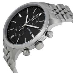 Online Watch Shopping